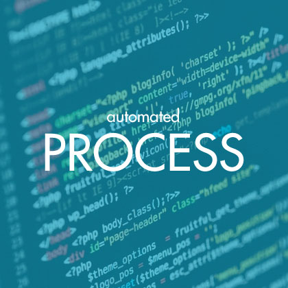 digital approach processes